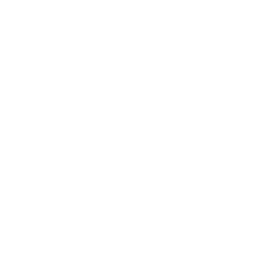 Salish Kootenai College One Color Seal