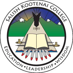 SKC Seal