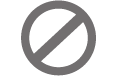 SKCCBI-Logo-RedWht-2.png