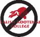 SKCCBI-Logo-WhiteRd-2-e1461708150917.png