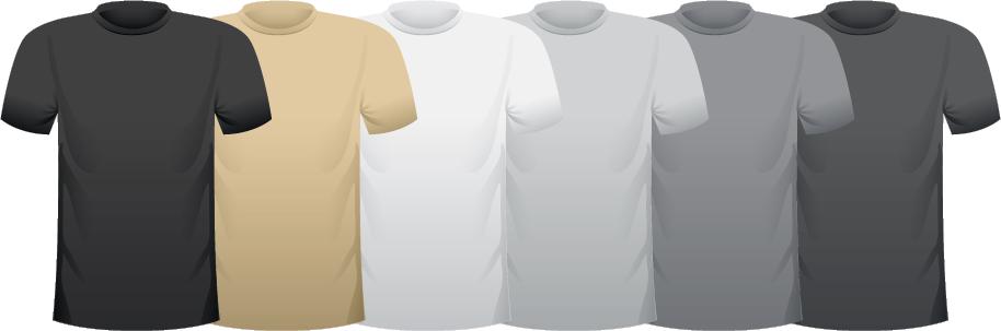 Official SKC Bison Gear Garment Colors